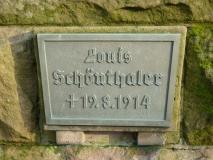 Louis Schönthaler