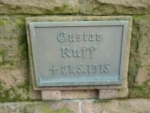 Gustav Ruff