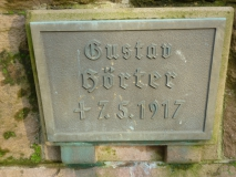 Gustav Hörter