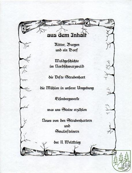 dennachbuch2