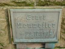 Ernst Neuweiler