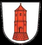 Wappen_Neuenbuerg